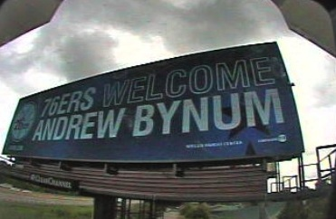 Andrew-bynum-76ers-billboard