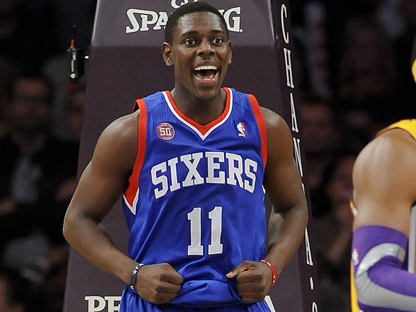 010113-jrue-holiday-600