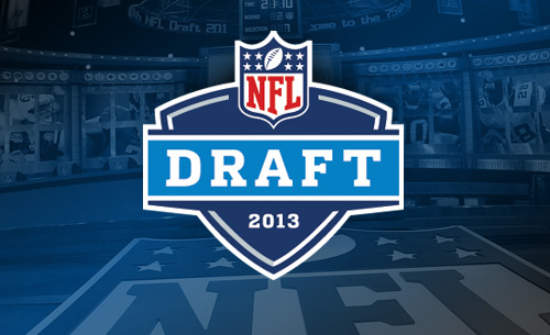 500x305-draft2013-nfl-thumb