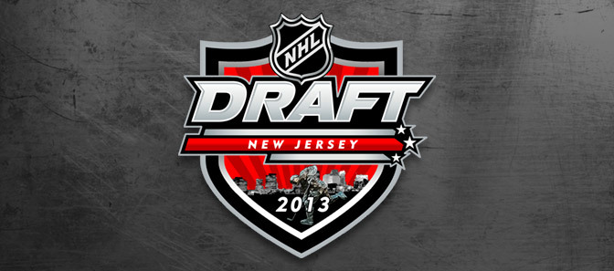 2013_NHL_Draft_Logo