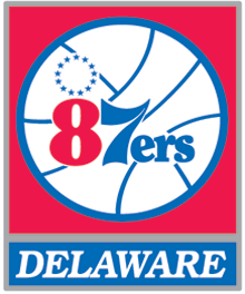87ers-Primary-Logo-PNG(220)
